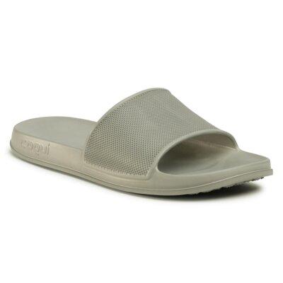 Levně Bazénové pantofle COQUI 7081-100-4800