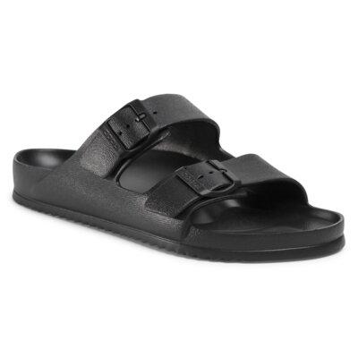 Levně Bazénové pantofle COQUI 8301-100-2200