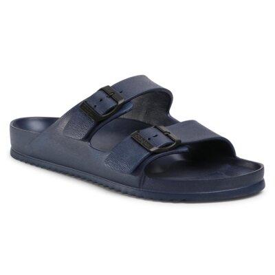 Levně Bazénové pantofle COQUI 8301-100-2100