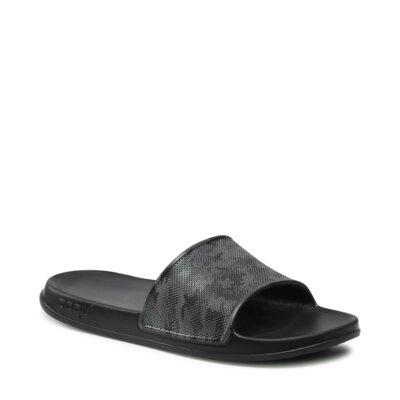 Levně Bazénové pantofle COQUI 7081-203-2200