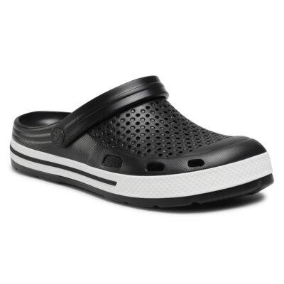 Levně Bazénové pantofle COQUI 6403-100-2232 Materiál/-Velice kvalitní materiál