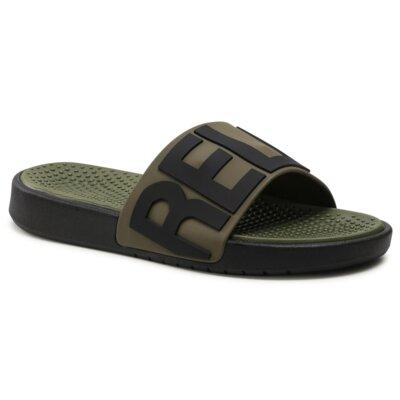 Levně Bazénové pantofle COQUI 7051-253-2600