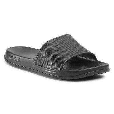 Levně Bazénové pantofle COQUI 7082-100-2200
