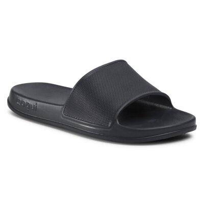 Levně Bazénové pantofle COQUI 7082-100-2100