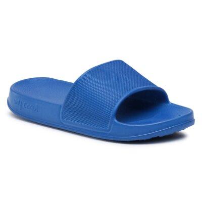 Levně Bazénové pantofle COQUI 7083-100-5000