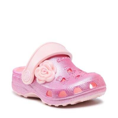 Levně Bazénové pantofle COQUI 8701-352-4100