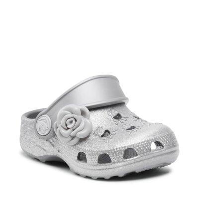 Levně Bazénové pantofle COQUI 8701-351-4600