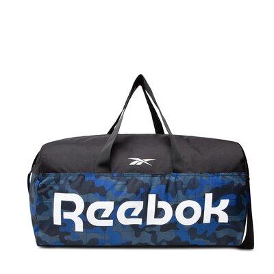 Levně Batohy a Tašky Reebok Act Core Gr M Grip Vecnav GM5896