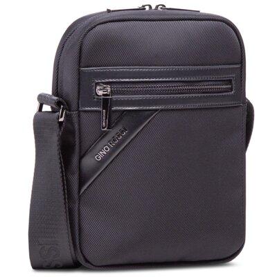 Levně Pánské tašky Gino Rossi BGR-S-096-10-05