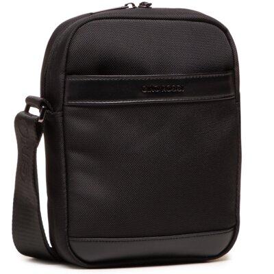 Levně Pánské tašky Gino Rossi BGR-S-100-10-05