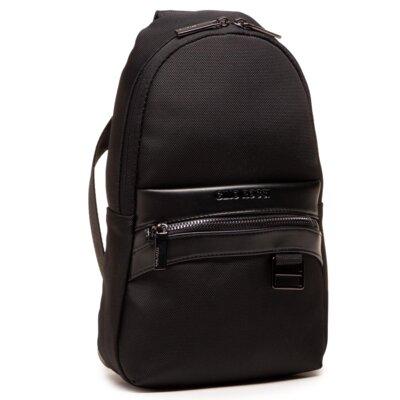 Levně Pánské tašky Gino Rossi BGR-S-099-10-05