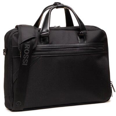 Levně Pánské tašky Gino Rossi BGM-S-095-10-05