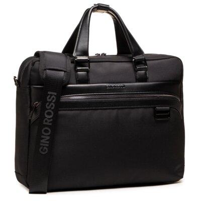 Levně Pánské tašky Gino Rossi BGM-S-098-10-05