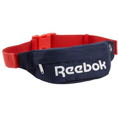Levně Dámské kabelky Reebok GN7745