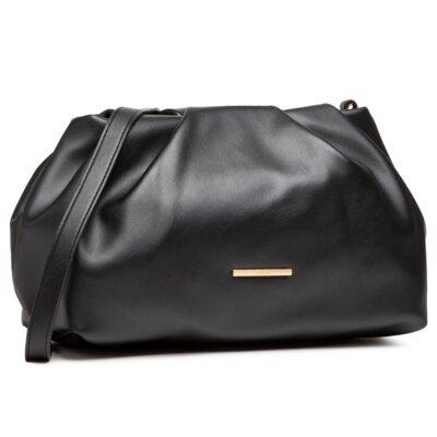 Levně Dámské kabelky Quazi RX0732 Ekologická kůže