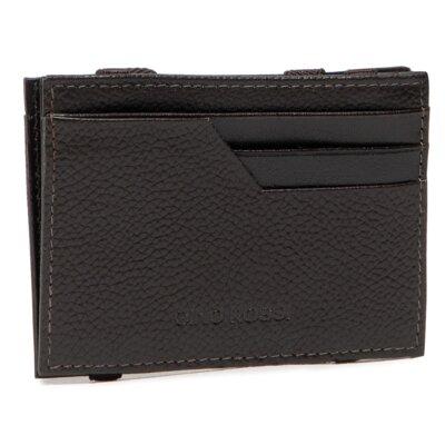 Levně Peněženky Gino Rossi O3M1-002-SS21