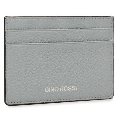 Levně Peněženky Gino Rossi O3W1-003-SS21 Lícová