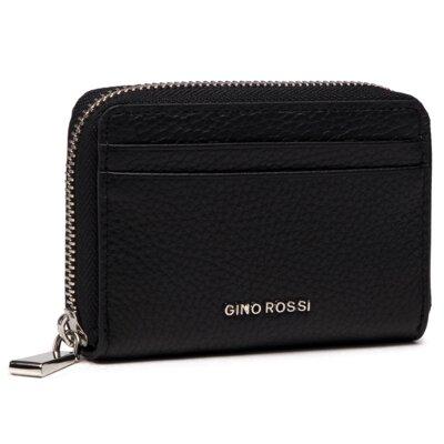 Levně Peněženky Gino Rossi O3W1-005-SS21 Lícová