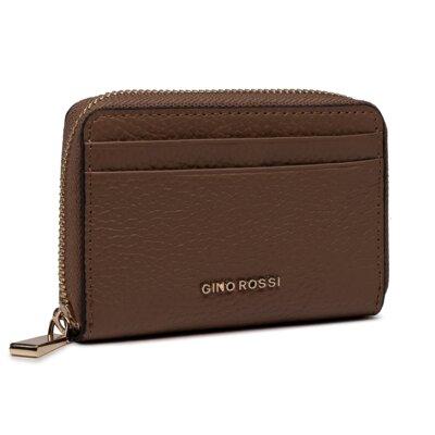 Levně Peněženky Gino Rossi O3W1-007-SS21