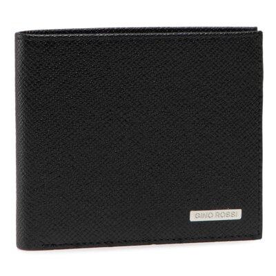 Levně Peněženky Gino Rossi O3M1-008-SS21