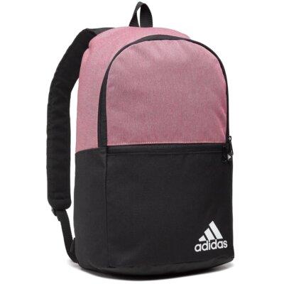 Batohy a tašky ADIDAS GN1976