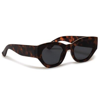 Levně Sluneční brýle ACCCESSORIES 1WA-042-SS21 Plastik