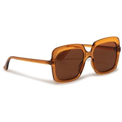 Levně Sluneční brýle ACCCESSORIES 1WA-044-SS21 Plastik