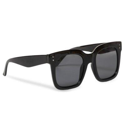 Levně Sluneční brýle ACCCESSORIES 1WA-062-SS21 Plastik