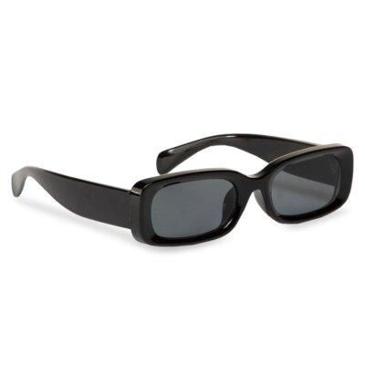 Levně Sluneční brýle ACCCESSORIES 1WA-063-SS21 Plastik