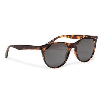 Levně Sluneční brýle ACCCESSORIES 1WA-051-SS21 Plastik