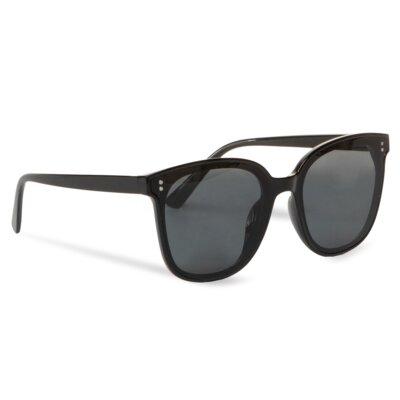 Levně Sluneční brýle ACCCESSORIES 1WA-061-SS21 Plastik