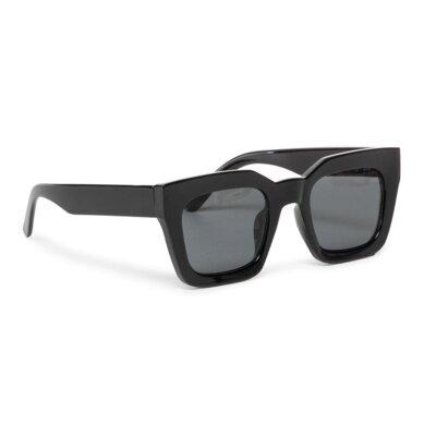 Levně Sluneční brýle ACCCESSORIES 1WA-052-SS21 Plastik