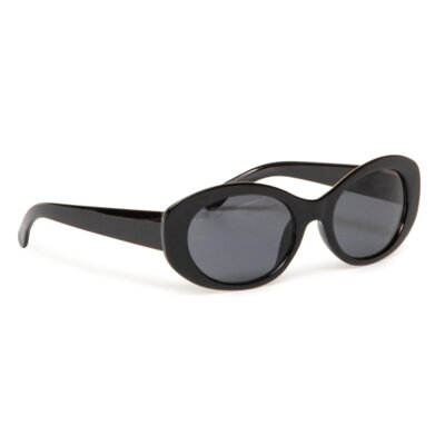 Levně Sluneční brýle ACCCESSORIES 1WA-054-SS21 Plastik