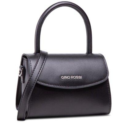 Levně Dámské kabelky Gino Rossi CSN5201