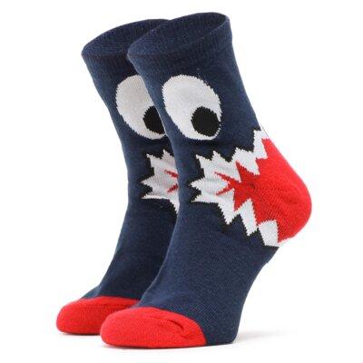Levně Ponožky a Punčocháče Action Boy UD16-8624