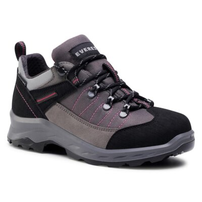 Levně Sportovní Everest 13782.1E