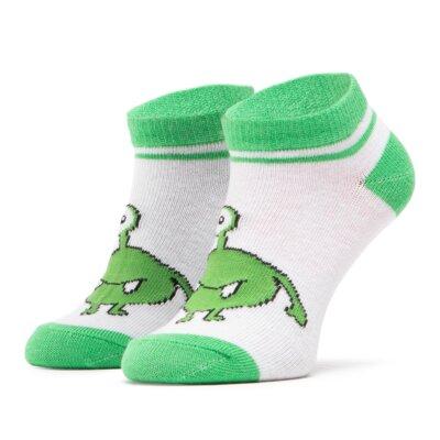 Levně Ponožky a Punčocháče Action Boy UD16-8628