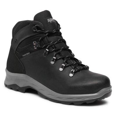 Levně Šněrovací obuv Sprandi Outdoor Performance 13774.1S Materiál/-Velice kvalitní materiál