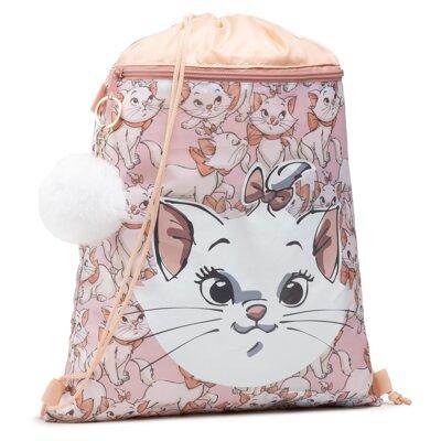 Levně Vaky na obuv Marie Cat ACCCS-SS21-31DA Materiał tekstylny