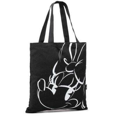 Levně Tašky pro mládež Minnie Mouse ACCCS-SS21-17DSTC Textilní materiál
