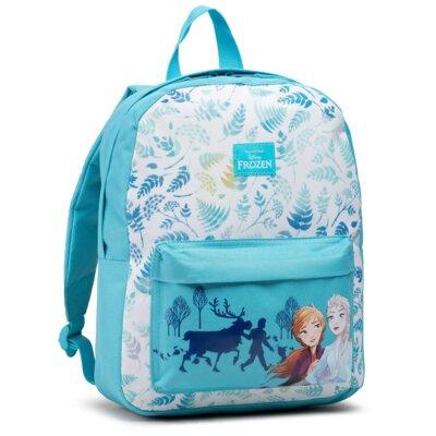 Levně Batohy a Tašky Frozen ACCCS-SS21-02DFR Textilní materiál