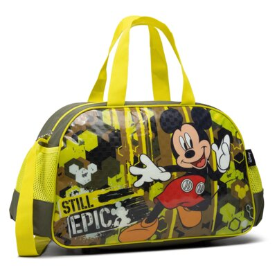 Levně Tašky pro mládež Mickey&Friends ACCCS-SS21-25DSTC