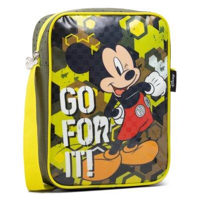 Levně Tašky pro mládež Mickey&Friends ACCCS-SS21-26DSTC
