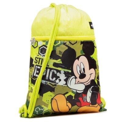 Levně Sáčky na obuv Mickey&Friends ACCCS-SS21-27DSTC