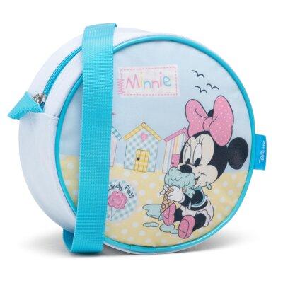 Levně Tašky pro mládež Minnie Mouse ACCCS-SS21-36dstc