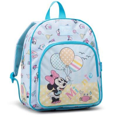 Levně Batohy a Tašky Minnie Mouse ACCCS-SS21-35DSTC