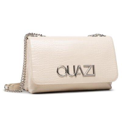 Levně Dámské kabelky Quazi RD0447