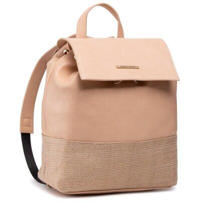 Levně Batohy a Tašky Jenny Fairy RD0345 Textilní materiál,Ekologická kůže