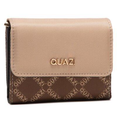 Peněženky Quazi 5W1-001-SS21