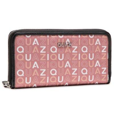 Peněženky Quazi 5W1-004-SS21